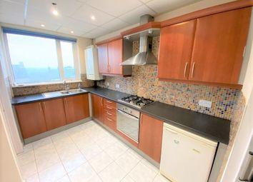 2 bed property to rent in Lambert Street, Newport NP20