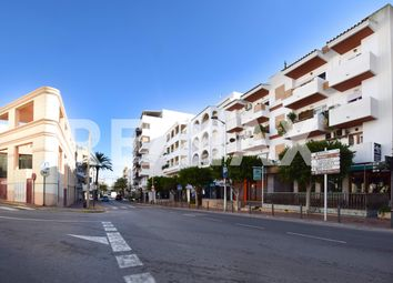 Thumbnail Commercial property for sale in Santa Eulària Des Riu, Balearic Islands, Spain