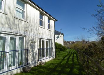 Thumbnail 1 bed property for sale in Catchfrench Crescent, Liskeard