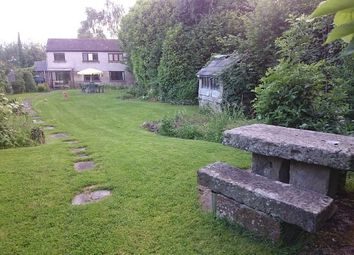Thumbnail 3 bedroom cottage for sale in Spout Lane, Coleford, Gloucestershire