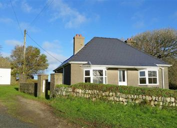 Thumbnail 2 bed detached house for sale in Brawdy, Haverfordwest