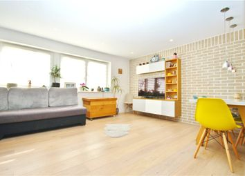 3 bed maisonette for sale in Whitton, Hounslow TW4