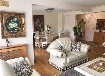 Thumbnail 2 bed flat to rent in Charter Way, London