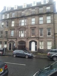 Thumbnail 2 bed flat to rent in Constitution Street, Edinburgh