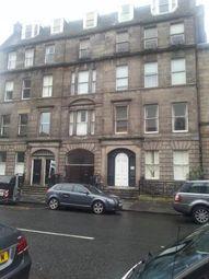 Thumbnail 2 bedroom flat to rent in Constitution Street, Edinburgh