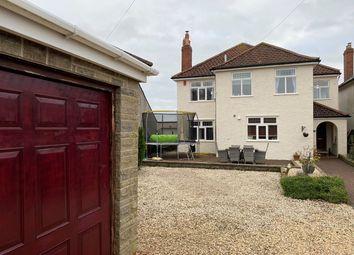 The Ridgeway, Worlebury, Weston-Super-Mare BS22, somerset property
