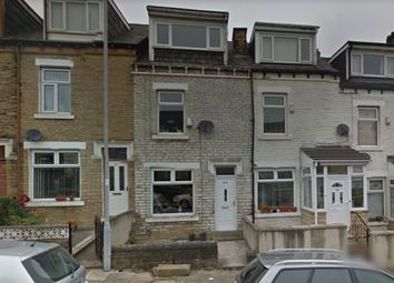 Thumbnail 5 bed terraced house for sale in Oulton Terrace, Bradford
