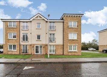 Thumbnail 2 bedroom flat for sale in 6 Mackie Place, Westhill