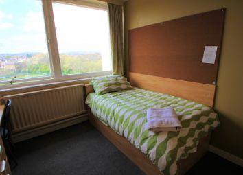 Thumbnail 1 bedroom property to rent in Dennis Bellamy, Laisteridge Lane, Bradford