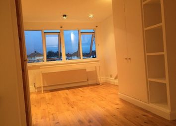 Thumbnail 4 bed terraced house to rent in Tokyngton Avenue, Wembley