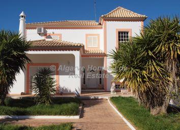Thumbnail 4 bed villa for sale in Loulé, Central Algarve, Portugal