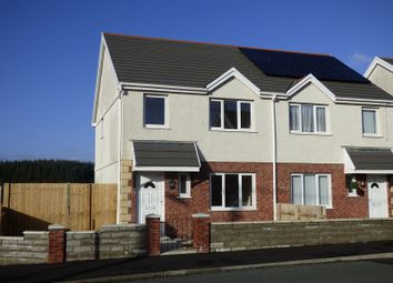 Thumbnail 3 bed property for sale in 51 Mary Street, Seven Sisters, Neath .