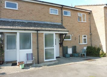 Thumbnail 1 bed flat to rent in Dolphin Court, Stubbington, Fareham
