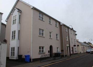 Thumbnail 2 bed apartment for sale in Apt. 4, An Gabhann, Colbert St., Listowel, Kerry