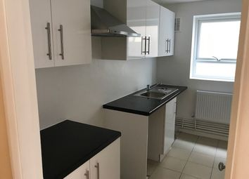 Thumbnail 2 bed flat to rent in Lois Court, Shelbourne Road, London
