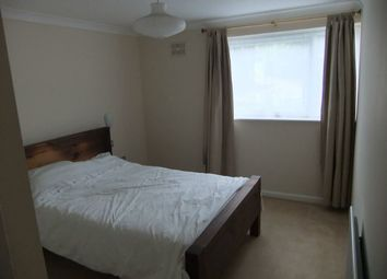 Thumbnail 2 bed flat to rent in West Hill Avenue, Leeds
