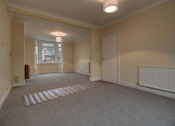 Thumbnail 3 bed terraced house to rent in Bulls Head Lane, Coventry