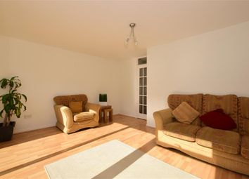 Thumbnail 3 bedroom terraced house for sale in The Pines, Woodford Green, Essex