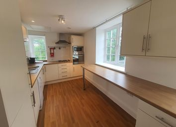 Thumbnail 2 bed property to rent in Warham Road, South Croydon