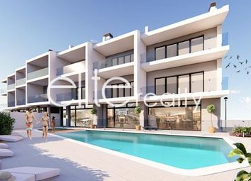 Thumbnail 1 bed apartment for sale in Burgau, Budens, Portugal