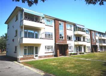 2 bed flat for sale in Bournemouth Road, Ashley Cross, Poole BH14