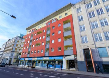 Thumbnail 3 bed flat for sale in 81-89 Farringdon Road, London