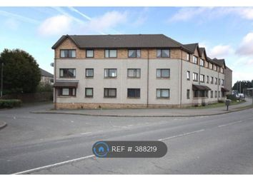 Thumbnail 2 bed flat to rent in Farm Street, Falkirk