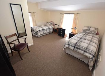 1 bed end terrace house to rent in William Street, Barrow-In-Furness, Cumbria LA14