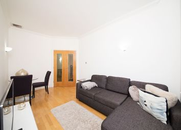 Thumbnail 1 bed flat to rent in The Whitehouse, 9 Belvedere Road, London