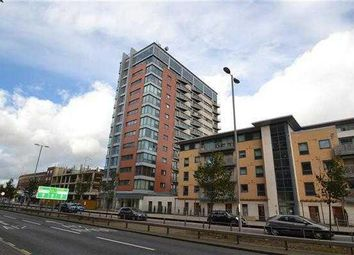 Thumbnail 1 bedroom flat for sale in 399 - 425 Eastern Avenue, Gants Hill