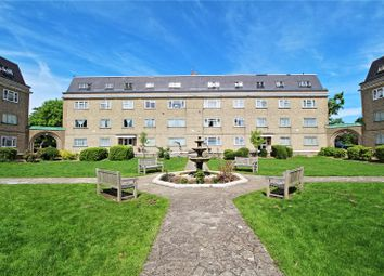 Thumbnail 1 bed flat for sale in Orchard Court, Stonegrove, Edgware, Middlesex