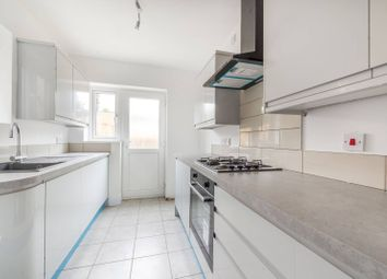 3 bed property for sale in Whitton Dene, Hounslow TW3