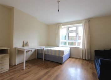 Thumbnail 4 bed flat to rent in Camden Park Road, Camden