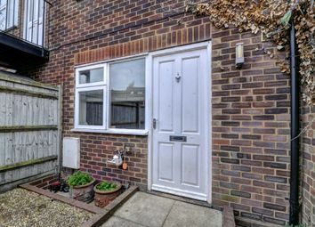 2 bed flat for sale in Staddle Stones, New Road, Princes Risborough HP27