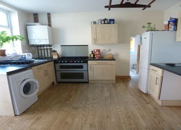 Thumbnail Room to rent in Ludlow Road, Earlsdon, Coventry