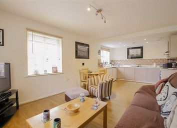 Thumbnail 2 bed flat for sale in Thorncroft Avenue, Tyldesley, Manchester