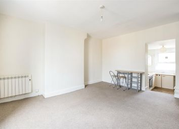 Thumbnail 1 bedroom property to rent in Brownlow Terrace, Stamford