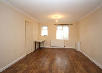 Thumbnail 2 bed terraced house to rent in Hamilton Crescent, South Harrow