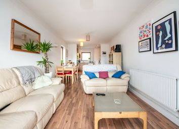 Thumbnail 2 bed flat for sale in 67 George Downing Estate, Stoke Newington
