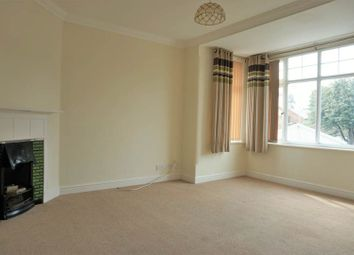 Thumbnail 1 bed flat for sale in 22 Queens Road, Alton