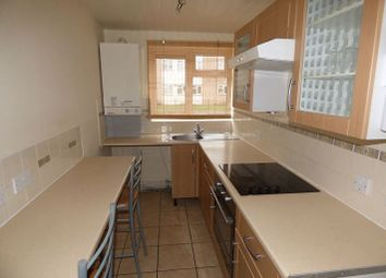 Thumbnail 2 bed flat to rent in Ashfield Grove, Stainforth, Doncaster