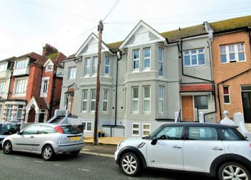 Thumbnail 2 bed flat for sale in Eversley Road, Bexhill On Sea, East Sussex