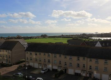 Thumbnail 2 bed penthouse for sale in Groombridge Avenue, Eastbourne