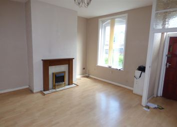 Thumbnail 2 bed terraced house for sale in Raven Street, Bury