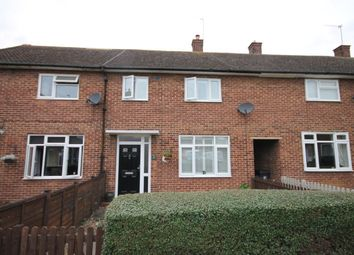 Thumbnail 2 bed terraced house to rent in Collard Green, Loughton