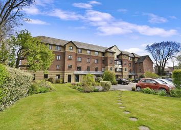 Thumbnail 1 bed flat for sale in Liddiard Court, Stourbridge
