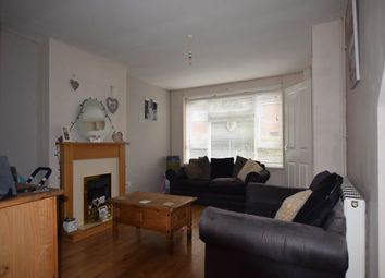 Thumbnail 3 bed terraced house to rent in 80 Tre Garth, Machynlleth, Powys