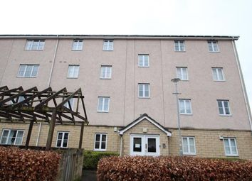Thumbnail Studio for sale in West Street, Paisley, Renfrewshire