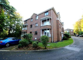 Thumbnail 2 bed flat for sale in Kings Manor, Gilnahirk, Belfast