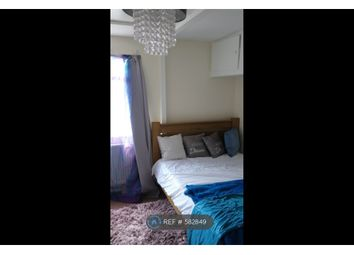 Thumbnail Room to rent in Basildon/Laindon, Basildon/Laindon